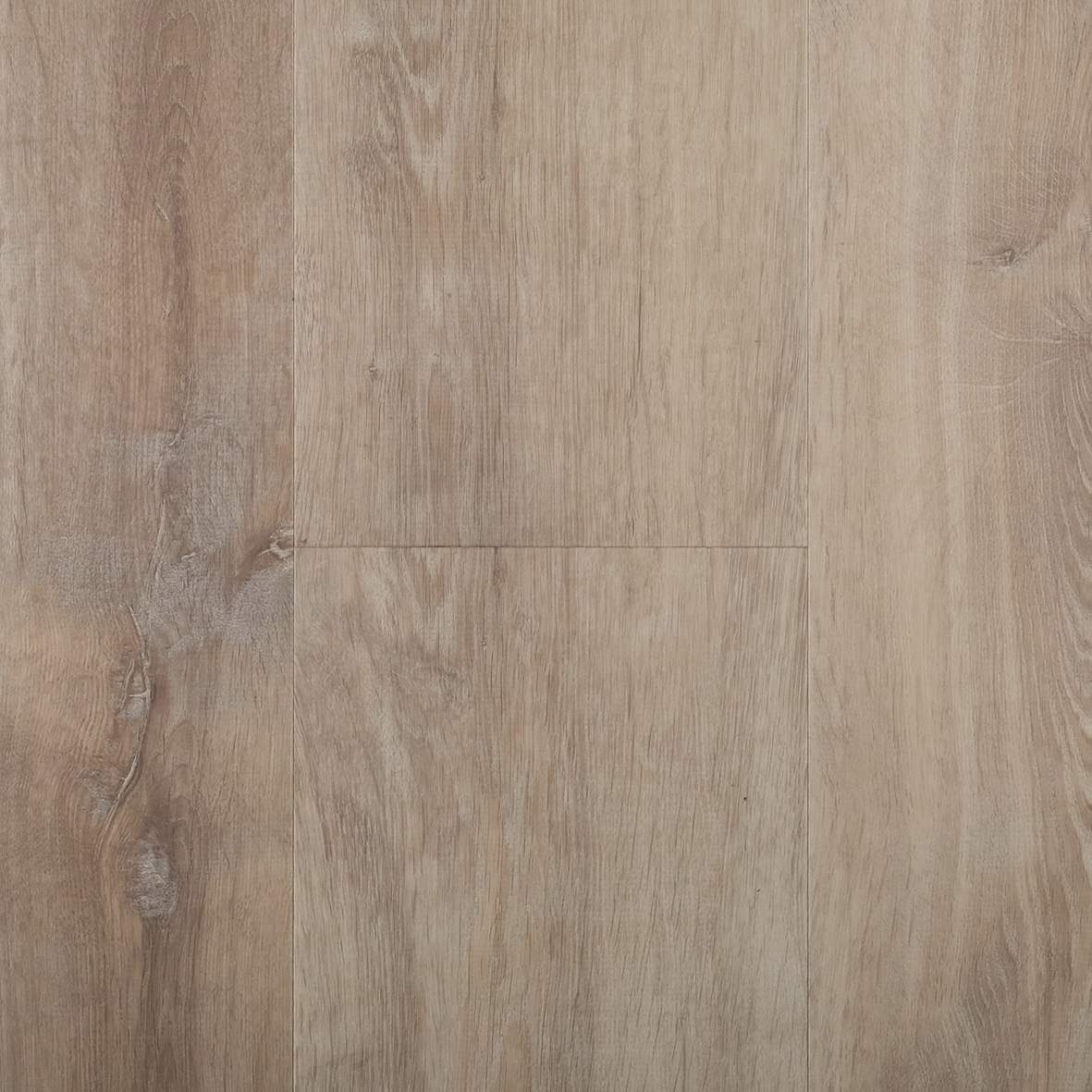 Fusion Superior 96715 Golden Oak white