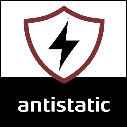 feat Antistatic